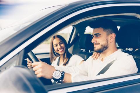 Cuidados com o ar-condicionado automotivo