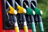 Dicas para gastar menos combustível e economizar no fim do mês